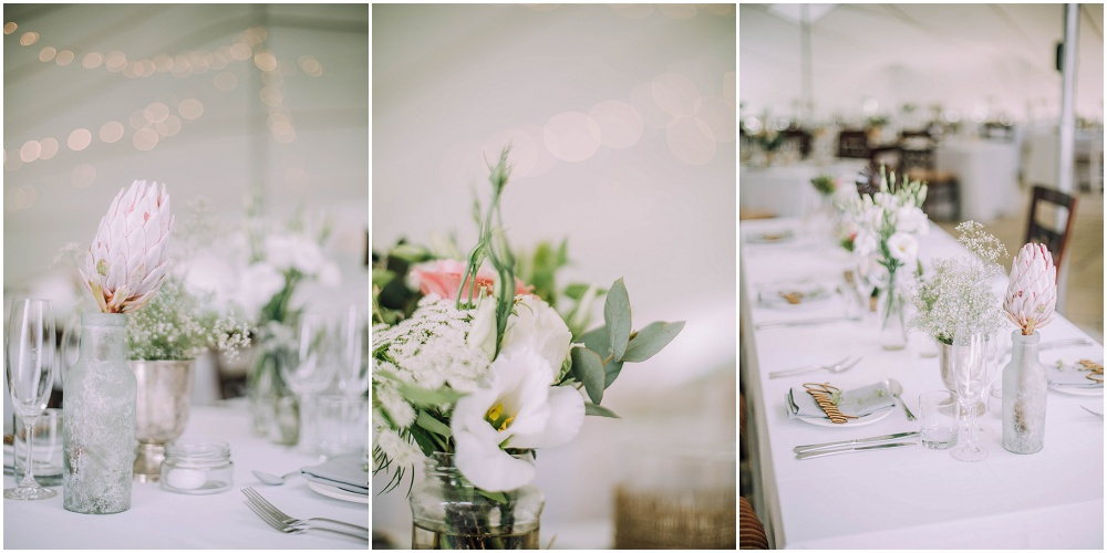 Ronel Kruger Cape Town Wedding and Lifestyle Photographer_5365.jpg