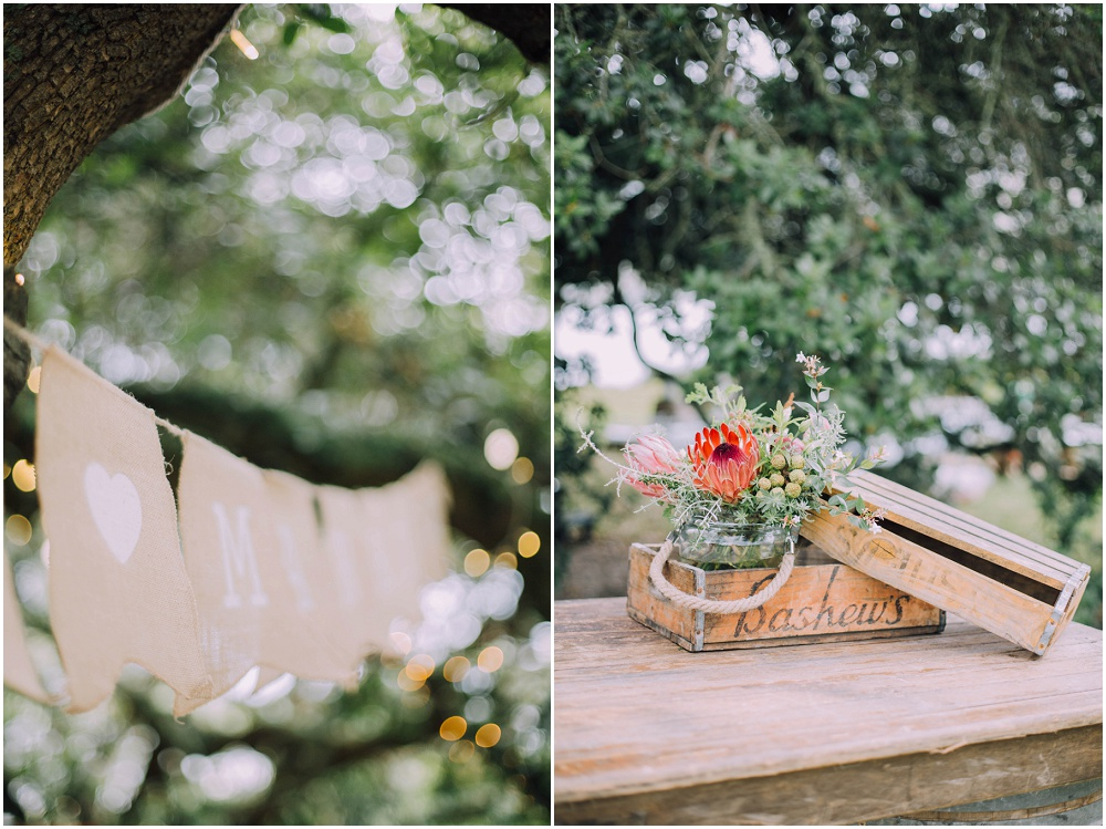 Ronel Kruger Cape Town Wedding and Lifestyle Photographer_5366.jpg