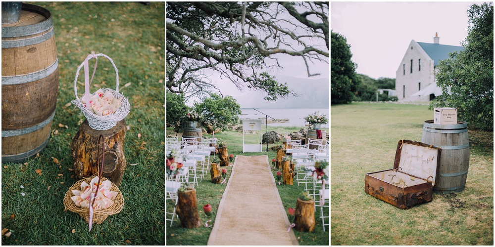 Ronel Kruger Cape Town Wedding and Lifestyle Photographer_5371.jpg