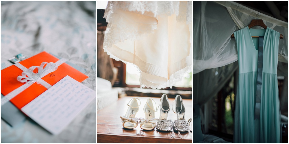 Ronel Kruger Cape Town Wedding and Lifestyle Photographer_5374.jpg