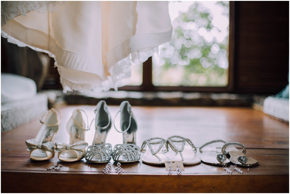 Ronel Kruger Cape Town Wedding and Lifestyle Photographer_5375.jpg