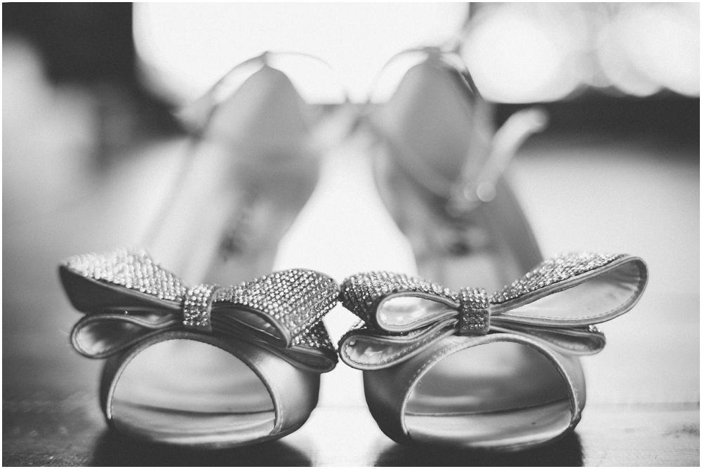Ronel Kruger Cape Town Wedding and Lifestyle Photographer_5376.jpg