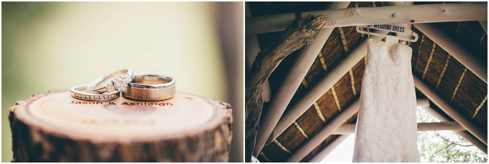 Ronel Kruger Cape Town Wedding and Lifestyle Photographer_5377.jpg