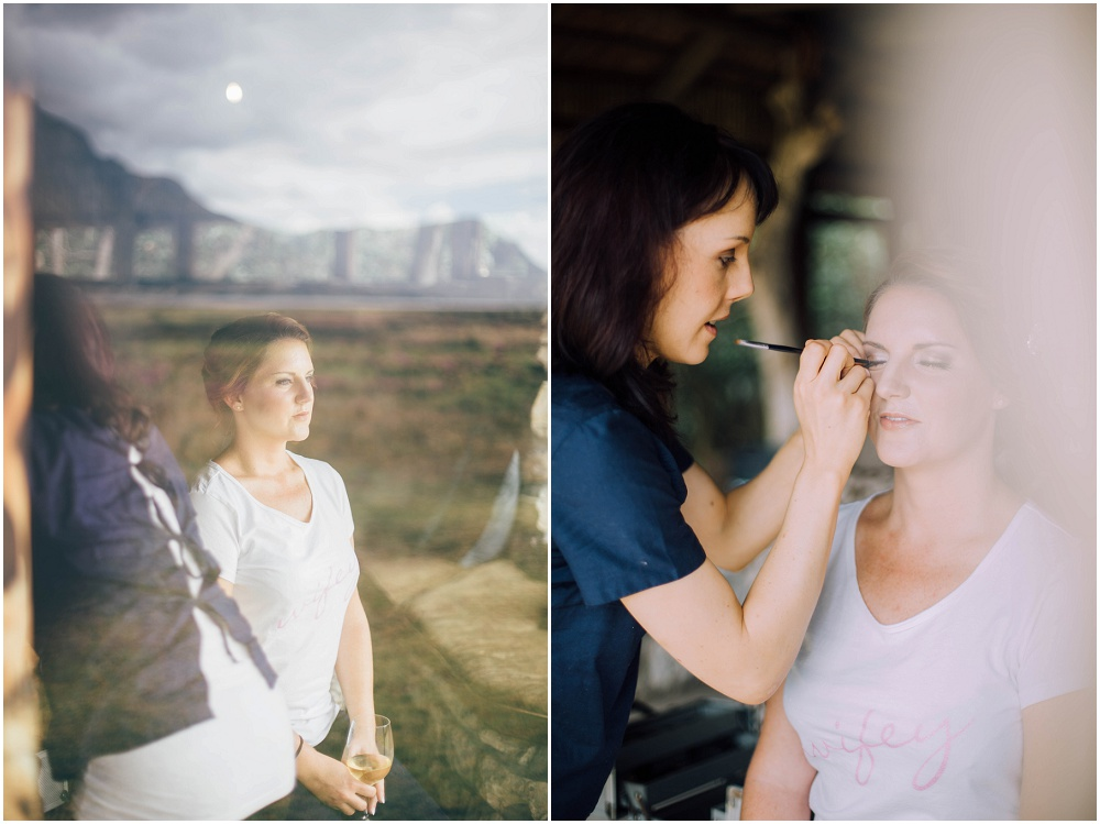 Ronel Kruger Cape Town Wedding and Lifestyle Photographer_5384.jpg
