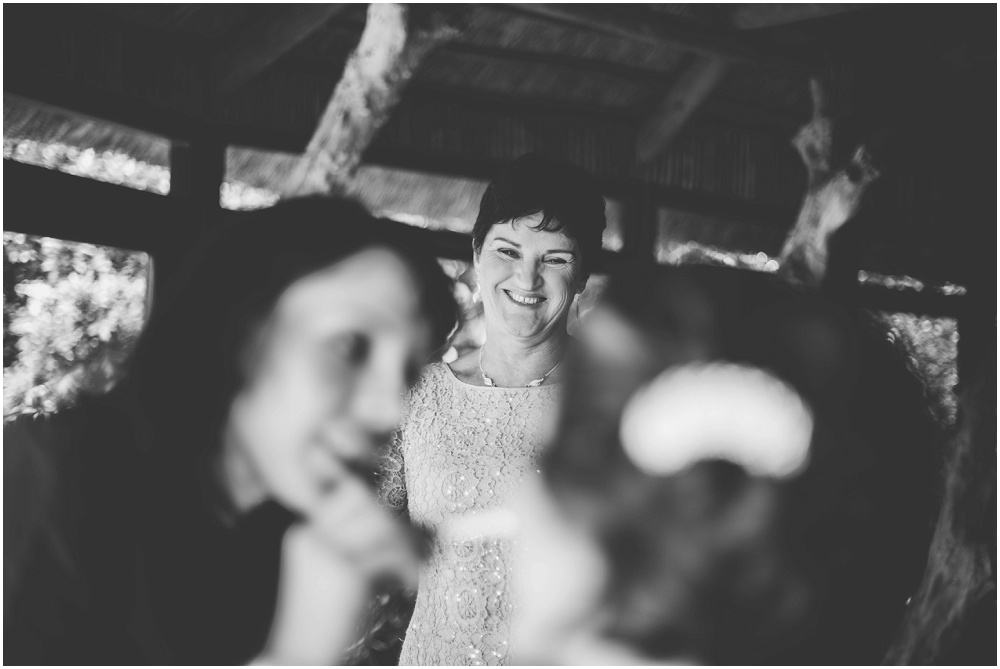 Ronel Kruger Cape Town Wedding and Lifestyle Photographer_5389.jpg