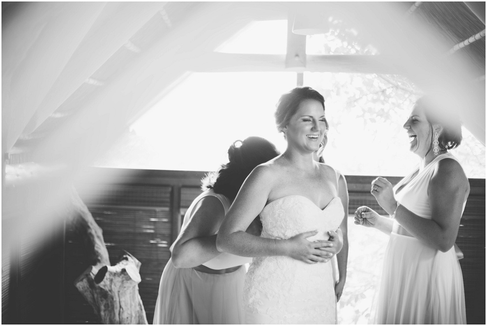 Ronel Kruger Cape Town Wedding and Lifestyle Photographer_5396.jpg