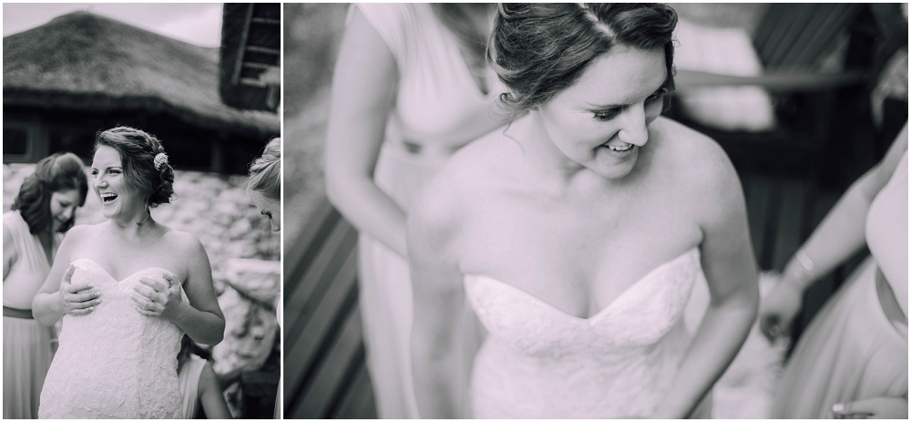 Ronel Kruger Cape Town Wedding and Lifestyle Photographer_5397.jpg