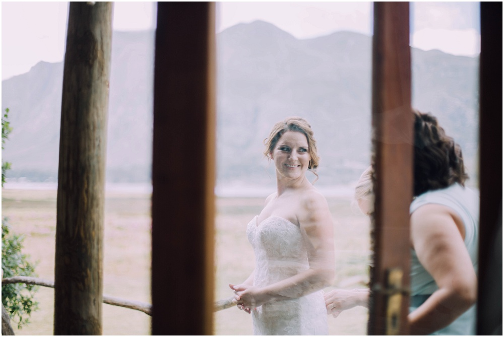 Ronel Kruger Cape Town Wedding and Lifestyle Photographer_5401.jpg