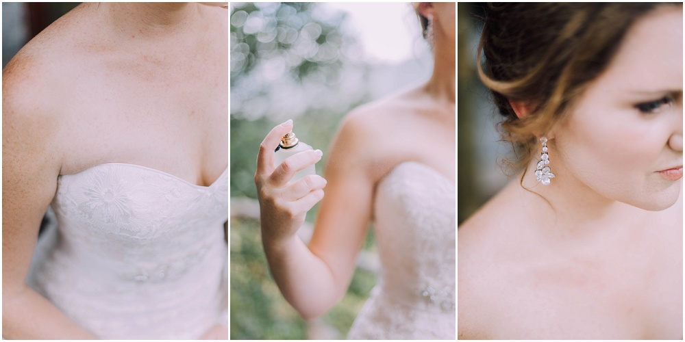 Ronel Kruger Cape Town Wedding and Lifestyle Photographer_5403.jpg
