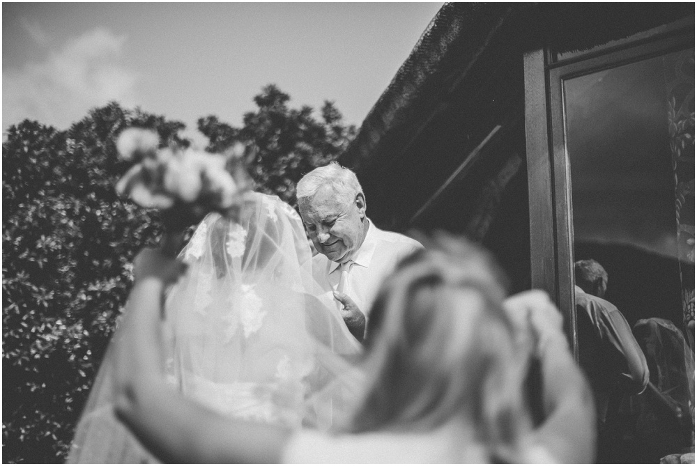 Ronel Kruger Cape Town Wedding and Lifestyle Photographer_5409.jpg
