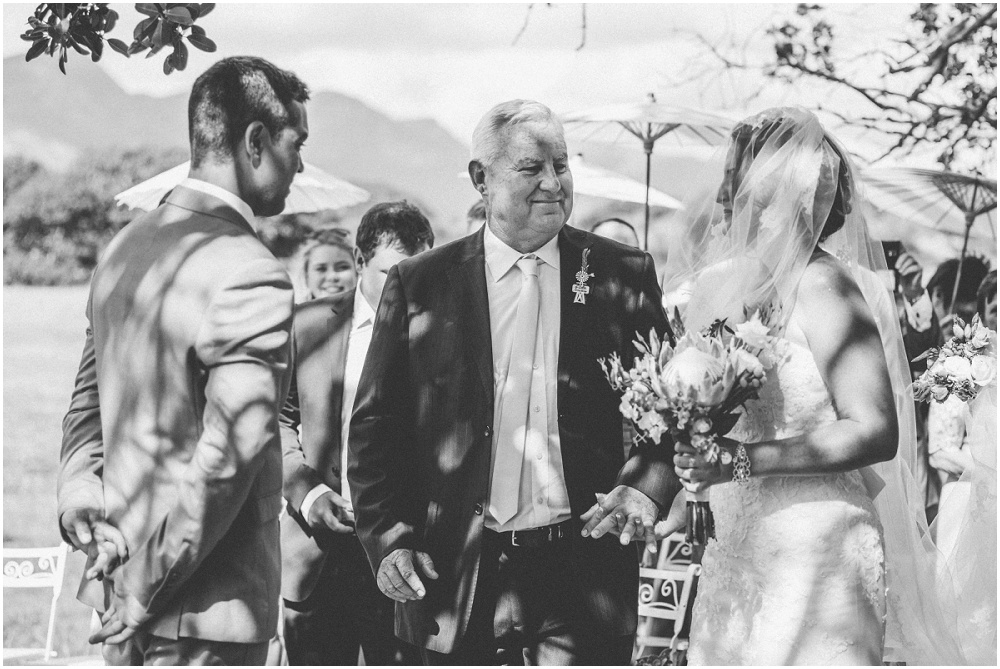 Ronel Kruger Cape Town Wedding and Lifestyle Photographer_5417.jpg