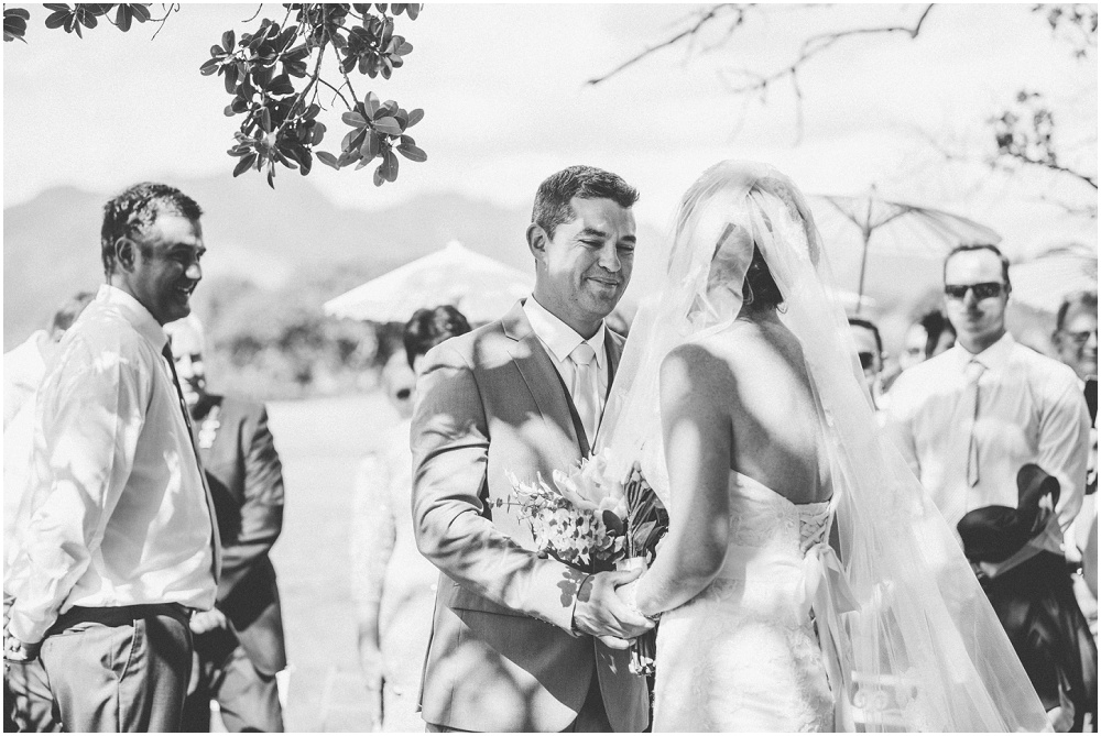Ronel Kruger Cape Town Wedding and Lifestyle Photographer_5419.jpg