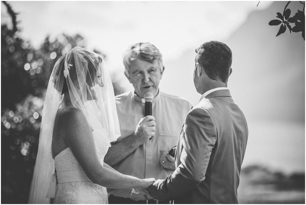 Ronel Kruger Cape Town Wedding and Lifestyle Photographer_5422.jpg