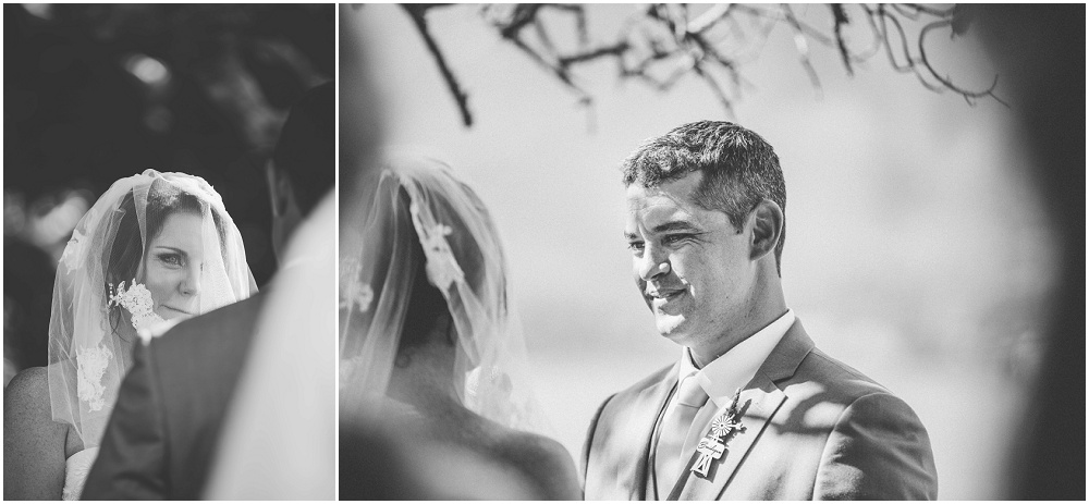 Ronel Kruger Cape Town Wedding and Lifestyle Photographer_5424.jpg