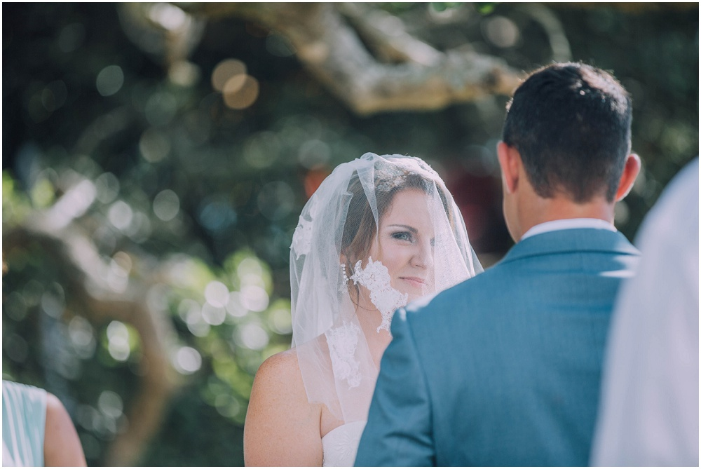 Ronel Kruger Cape Town Wedding and Lifestyle Photographer_5423.jpg