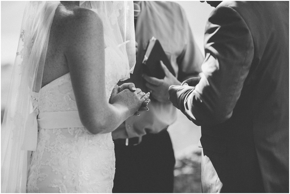 Ronel Kruger Cape Town Wedding and Lifestyle Photographer_5425.jpg