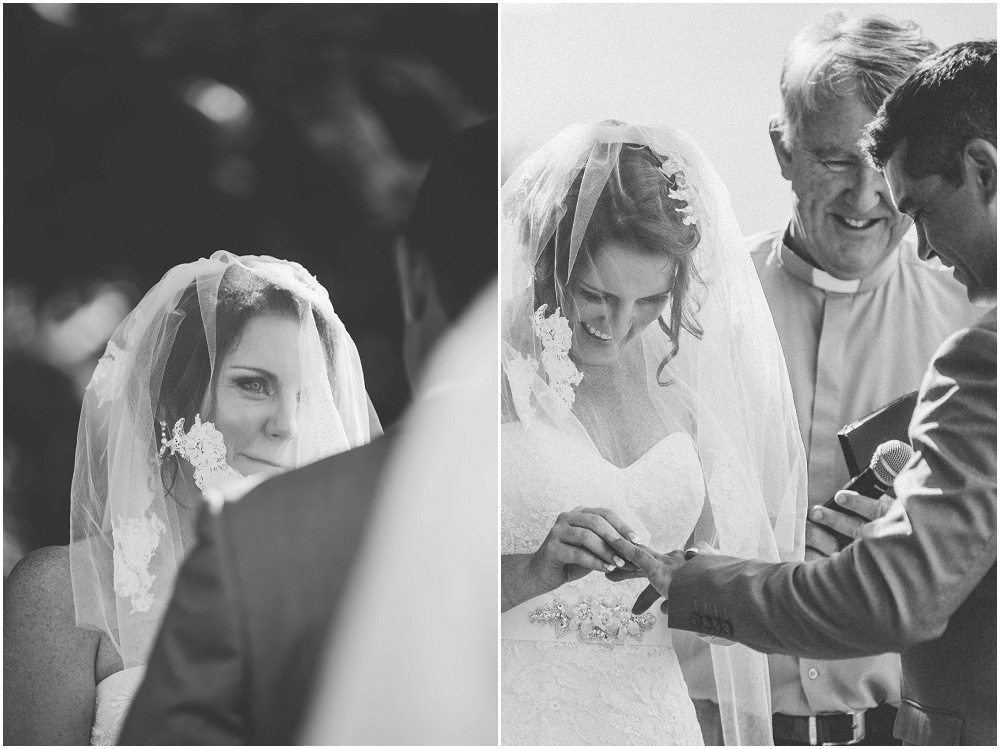 Ronel Kruger Cape Town Wedding and Lifestyle Photographer_5427.jpg