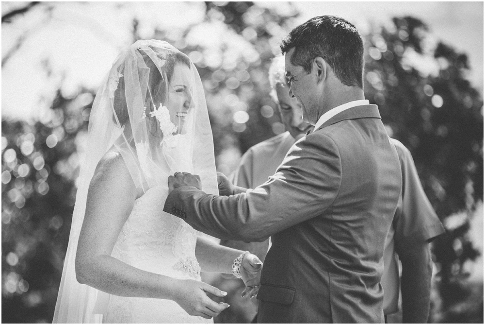 Ronel Kruger Cape Town Wedding and Lifestyle Photographer_5428.jpg