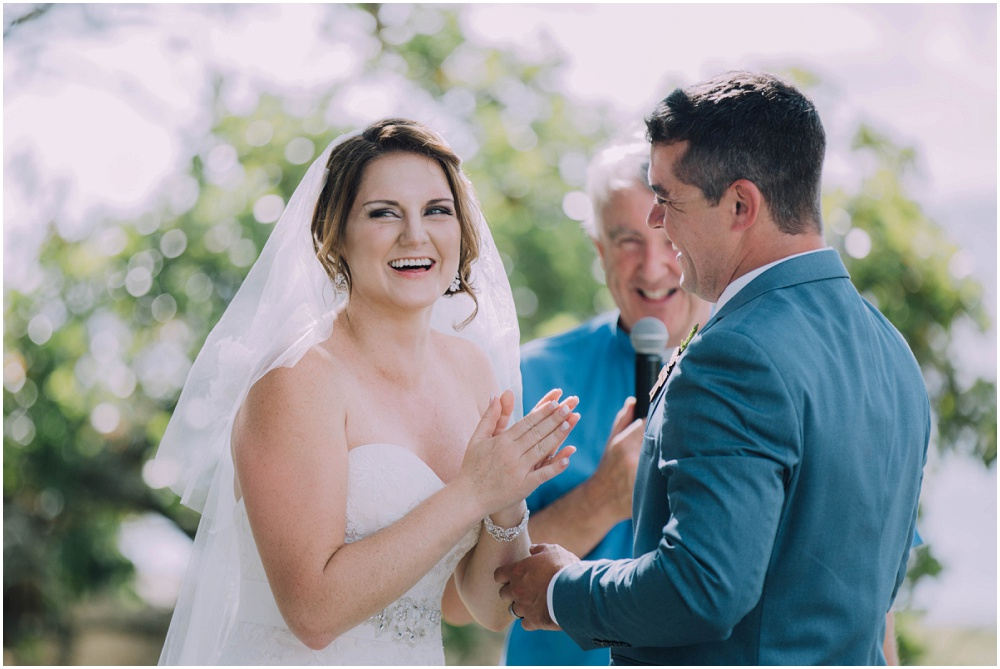 Ronel Kruger Cape Town Wedding and Lifestyle Photographer_5430.jpg