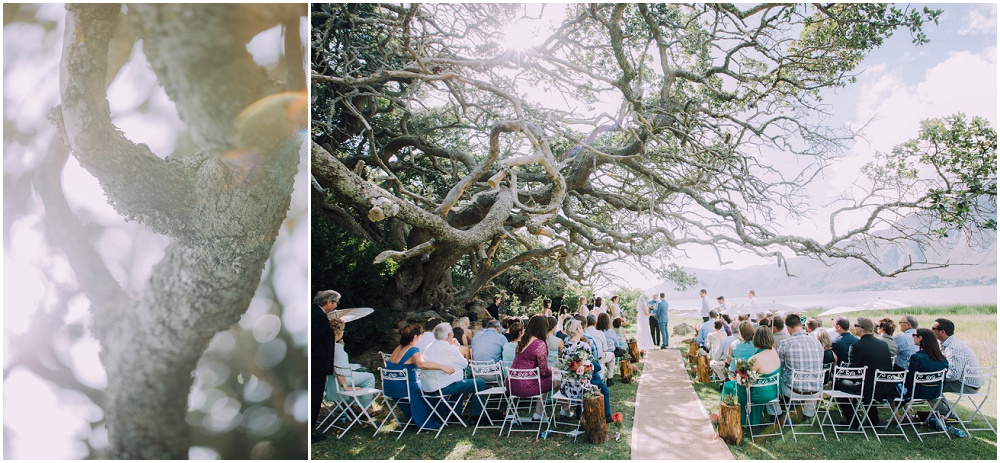 Ronel Kruger Cape Town Wedding and Lifestyle Photographer_5431.jpg