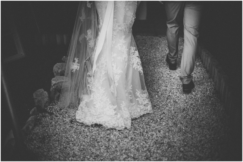 Ronel Kruger Cape Town Wedding and Lifestyle Photographer_5434.jpg