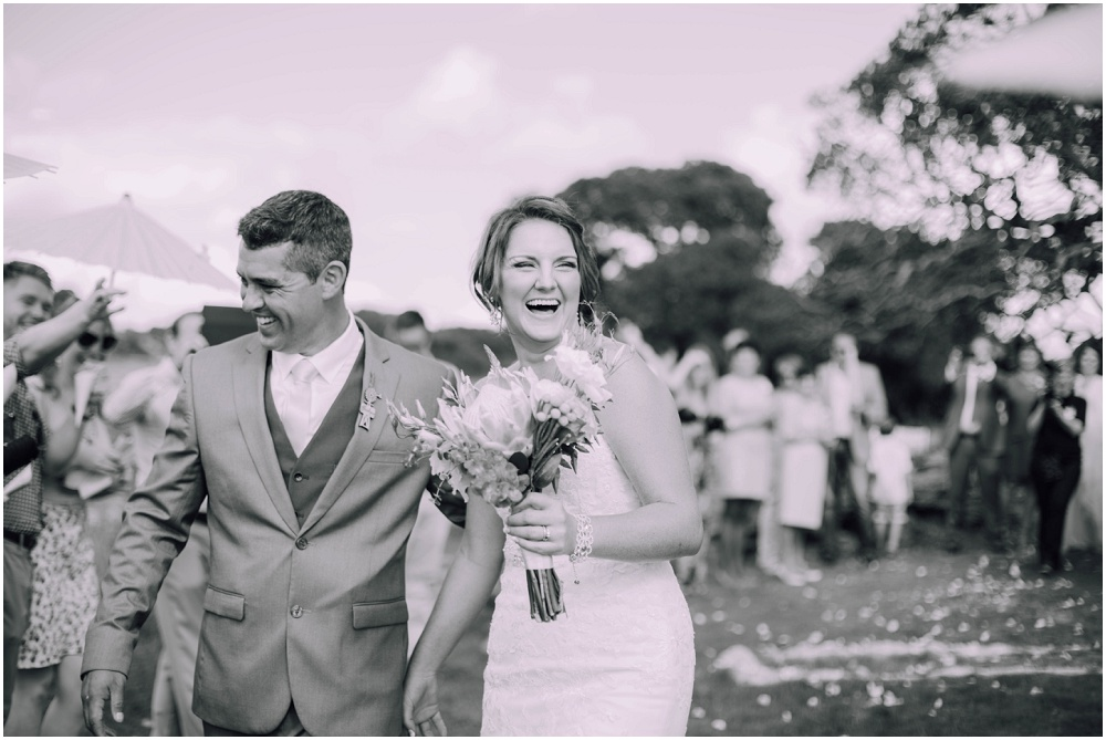Ronel Kruger Cape Town Wedding and Lifestyle Photographer_5437.jpg