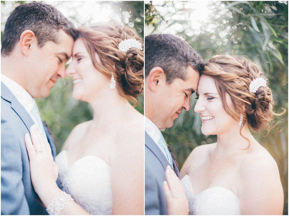 Ronel Kruger Cape Town Wedding and Lifestyle Photographer_5451.jpg