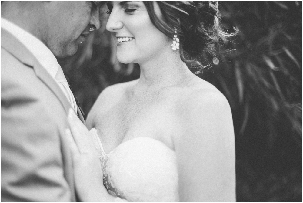 Ronel Kruger Cape Town Wedding and Lifestyle Photographer_5452.jpg