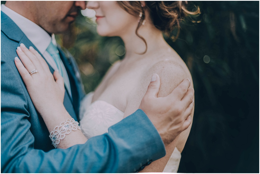 Ronel Kruger Cape Town Wedding and Lifestyle Photographer_5454.jpg