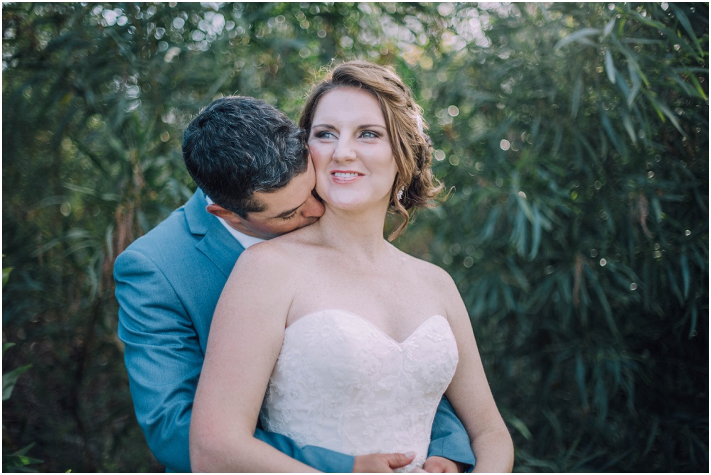Ronel Kruger Cape Town Wedding and Lifestyle Photographer_5456.jpg