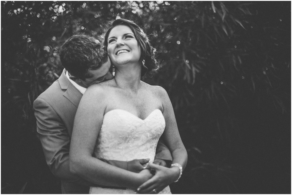 Ronel Kruger Cape Town Wedding and Lifestyle Photographer_5457.jpg
