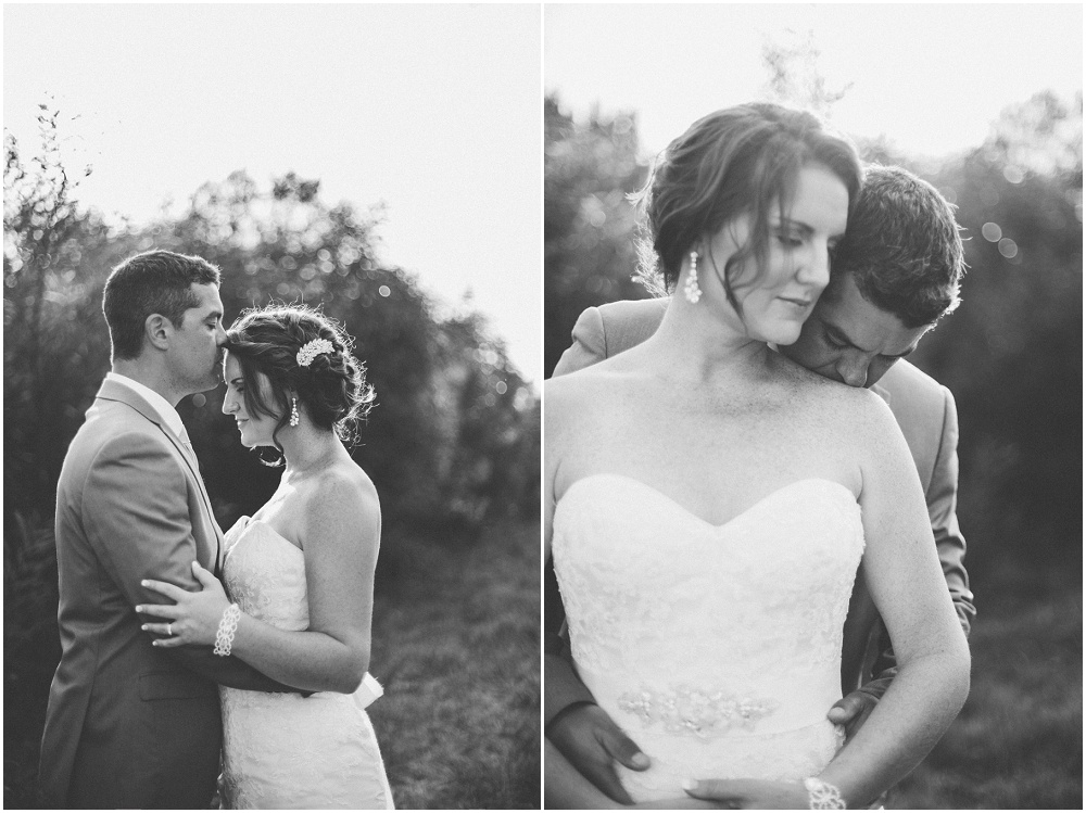 Ronel Kruger Cape Town Wedding and Lifestyle Photographer_5461.jpg