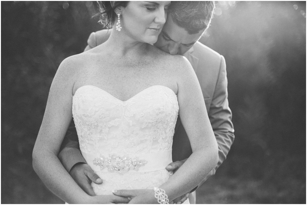 Ronel Kruger Cape Town Wedding and Lifestyle Photographer_5465.jpg