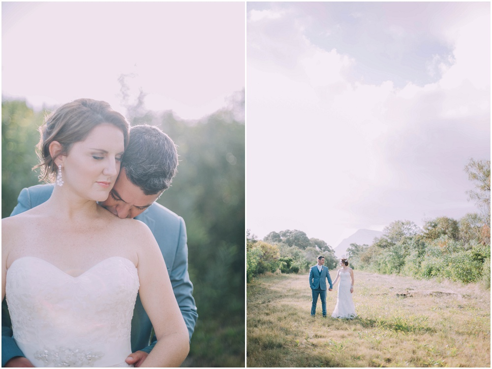 Ronel Kruger Cape Town Wedding and Lifestyle Photographer_5464.jpg