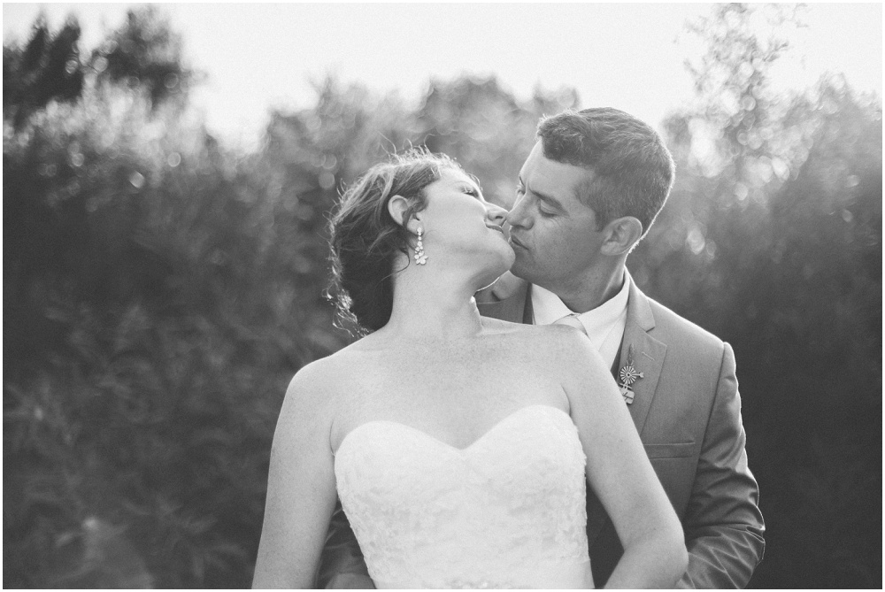 Ronel Kruger Cape Town Wedding and Lifestyle Photographer_5466.jpg