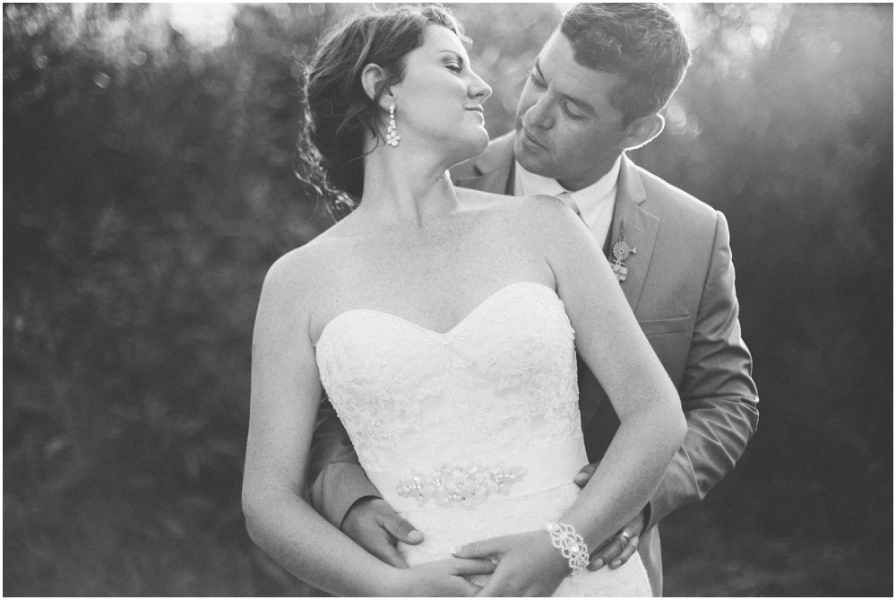 Ronel Kruger Cape Town Wedding and Lifestyle Photographer_5469.jpg