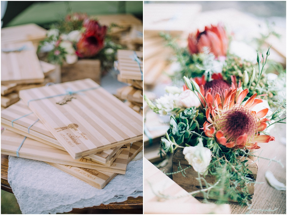 Ronel Kruger Cape Town Wedding and Lifestyle Photographer_5470.jpg