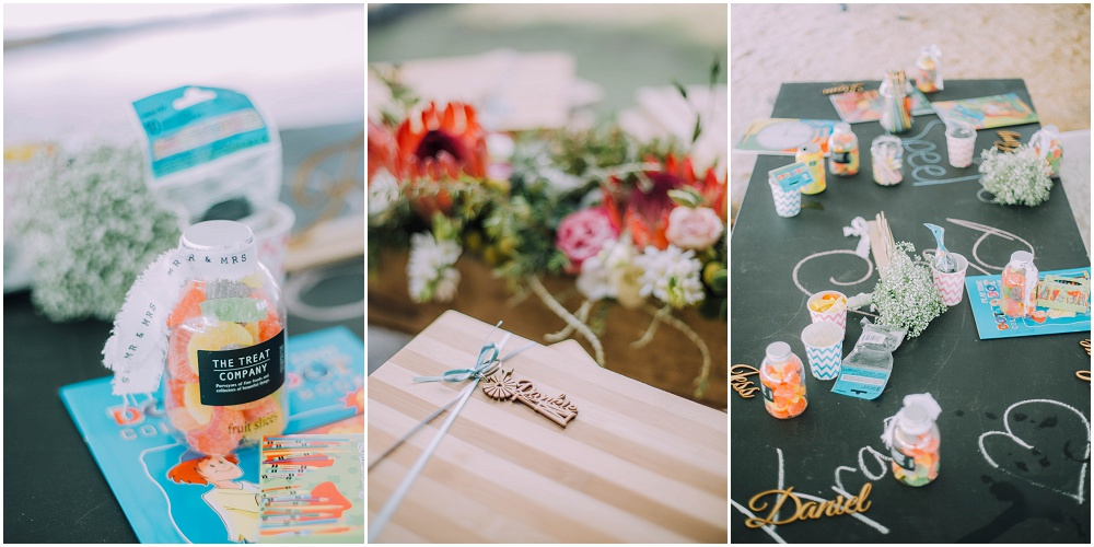 Ronel Kruger Cape Town Wedding and Lifestyle Photographer_5472.jpg
