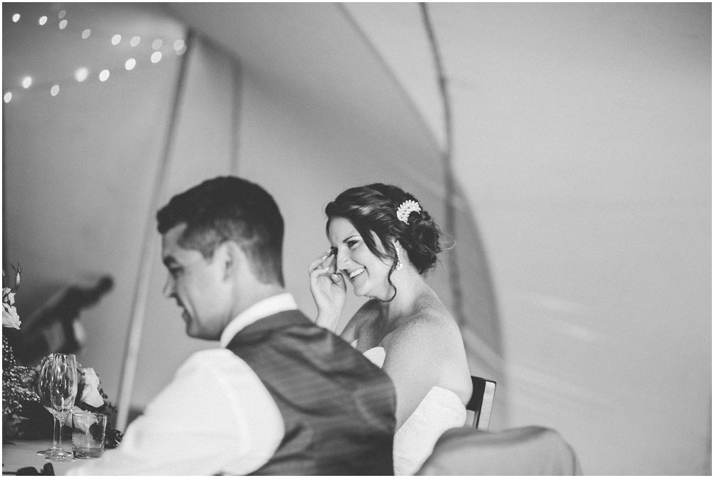 Ronel Kruger Cape Town Wedding and Lifestyle Photographer_5479.jpg