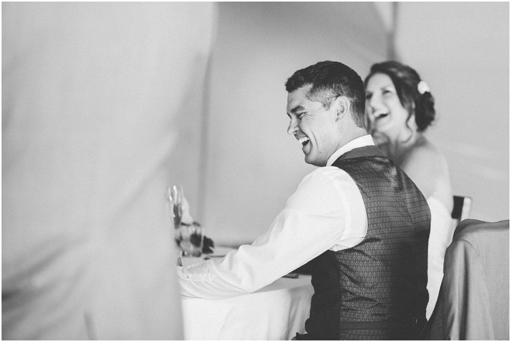 Ronel Kruger Cape Town Wedding and Lifestyle Photographer_5480.jpg