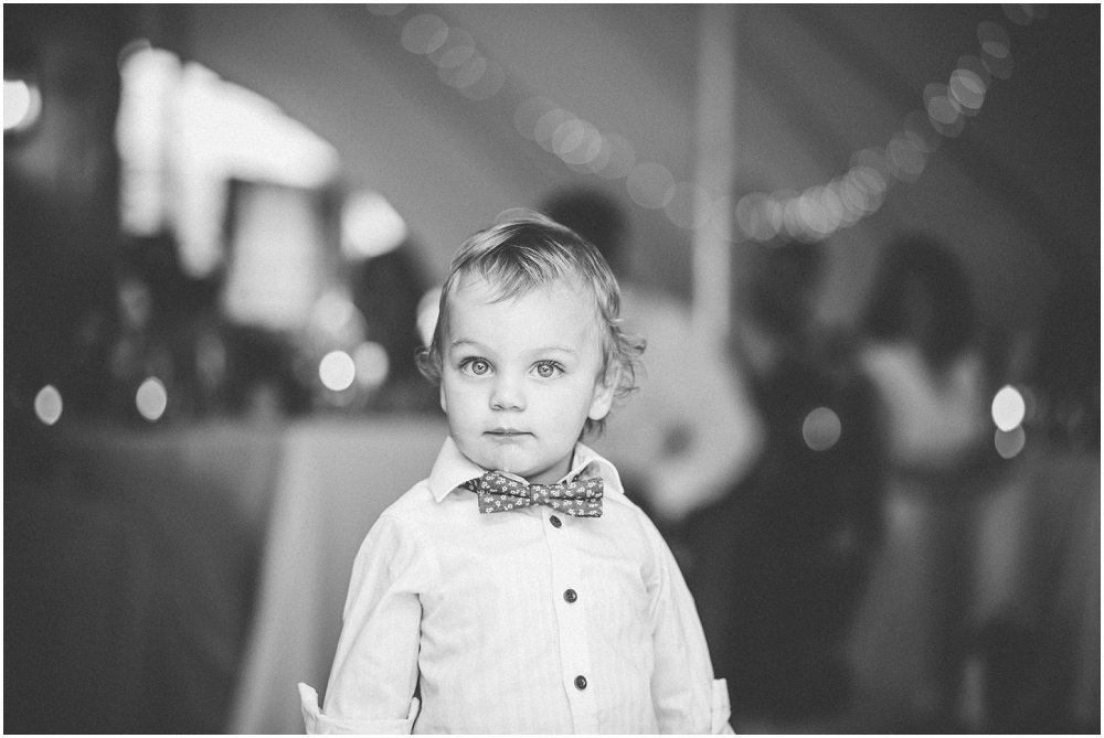 Ronel Kruger Cape Town Wedding and Lifestyle Photographer_5488.jpg