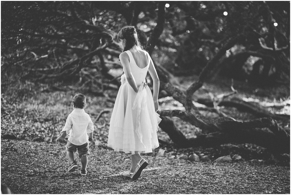 Ronel Kruger Cape Town Wedding and Lifestyle Photographer_5493.jpg