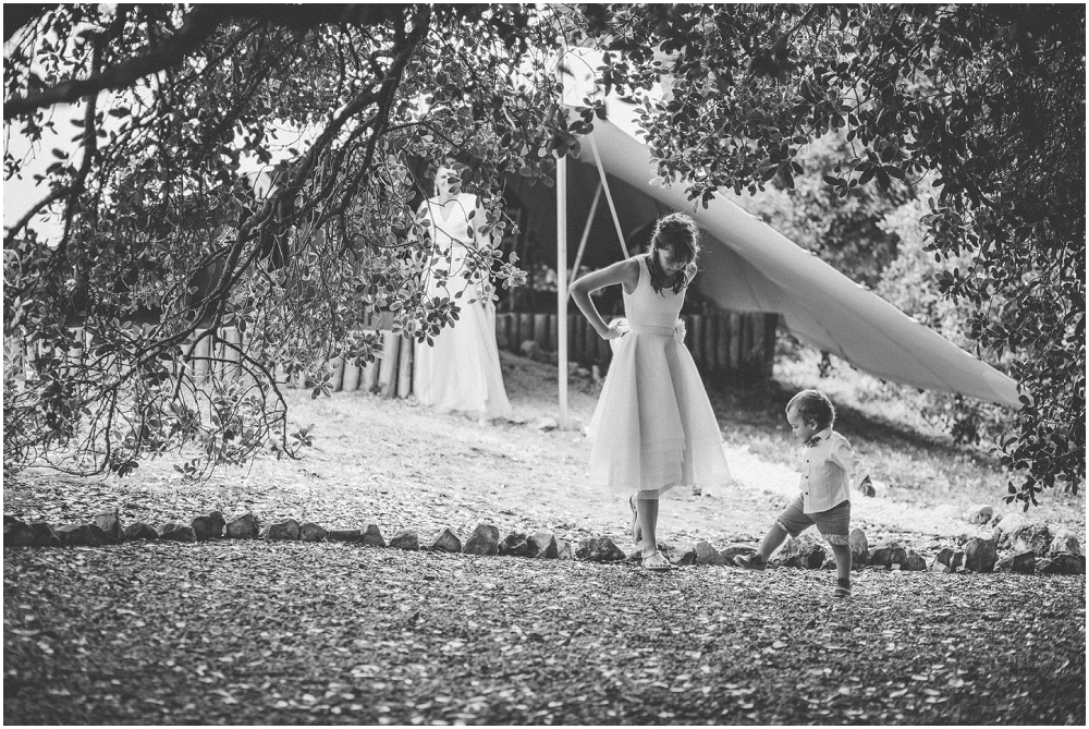 Ronel Kruger Cape Town Wedding and Lifestyle Photographer_5495.jpg