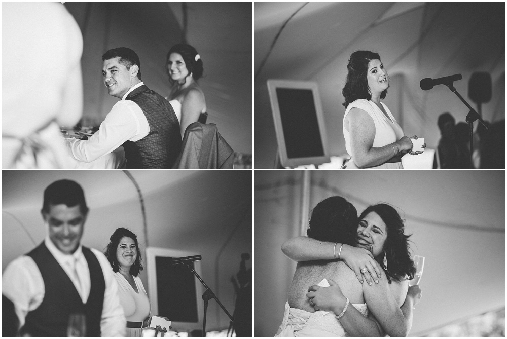 Ronel Kruger Cape Town Wedding and Lifestyle Photographer_5502.jpg