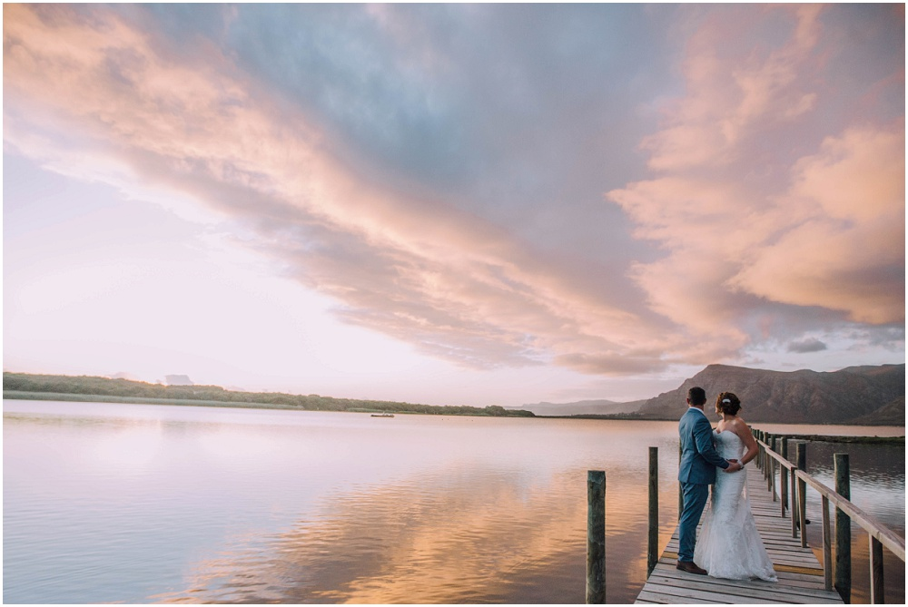 Ronel Kruger Cape Town Wedding and Lifestyle Photographer_5505.jpg