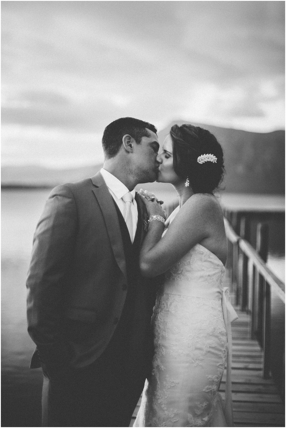 Ronel Kruger Cape Town Wedding and Lifestyle Photographer_5509.jpg
