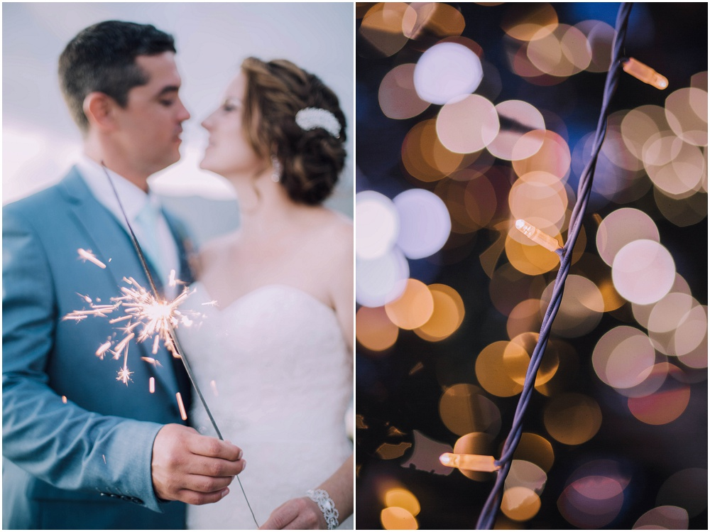 Ronel Kruger Cape Town Wedding and Lifestyle Photographer_5513.jpg