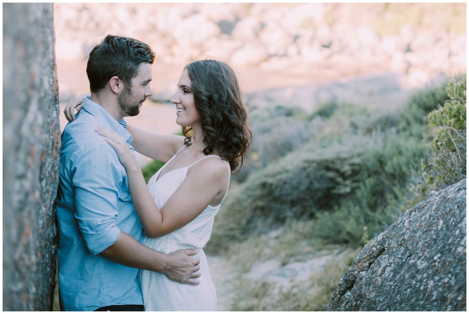 Ronel Kruger Cape Town Wedding and Lifestyle Photographer_8434.jpg