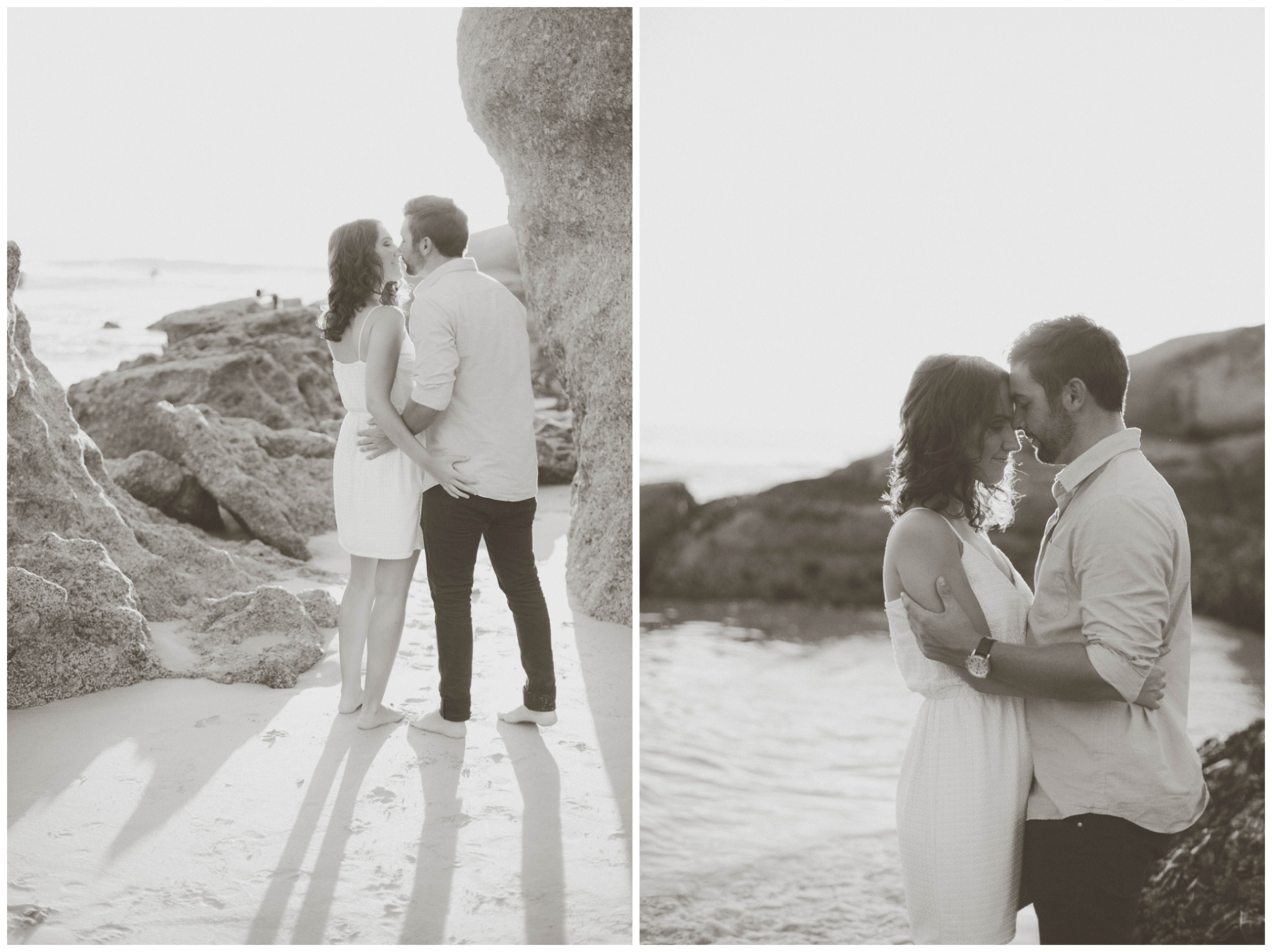 Ronel Kruger Cape Town Wedding and Lifestyle Photographer_8436.jpg