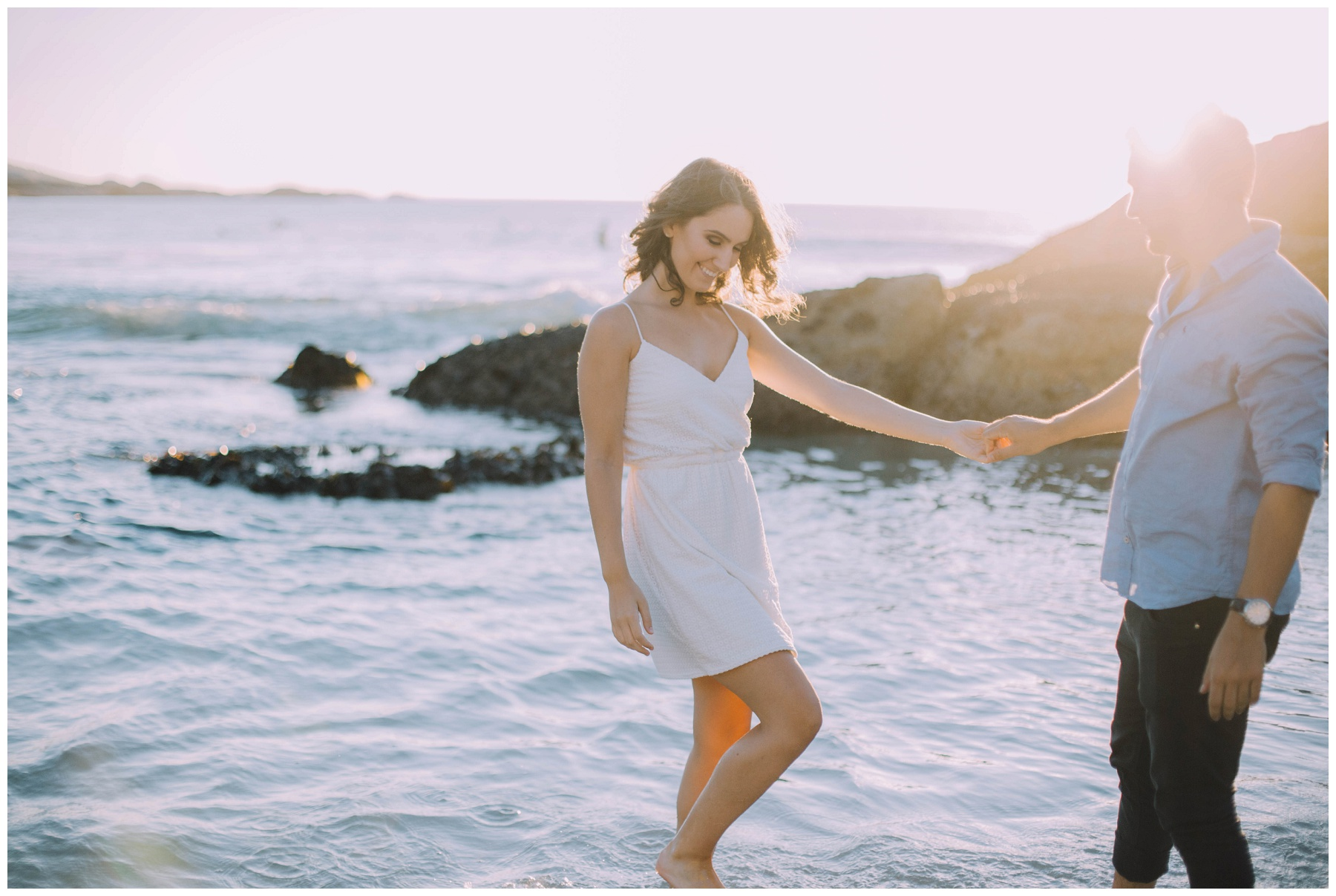 Ronel Kruger Cape Town Wedding and Lifestyle Photographer_8442.jpg
